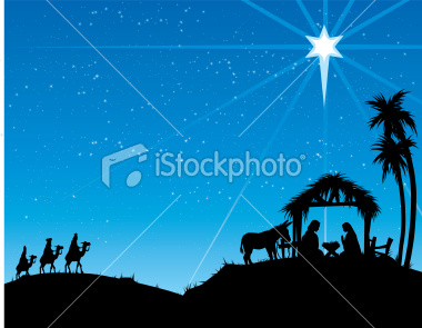 ist2_7225316-large-nativity.jpg