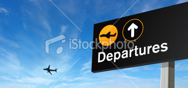 ist2_7224629-departure-sign-and-airplane-on-the-sky.jpg