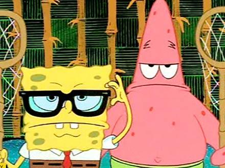 spongebob-squarepants-1.jpg