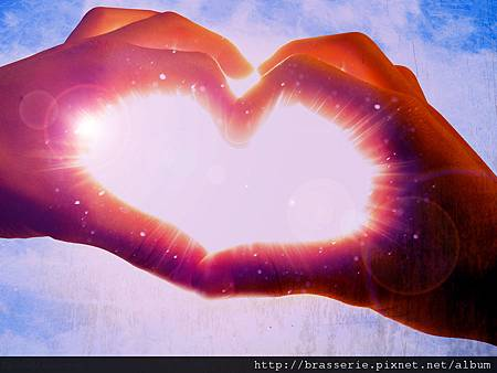 bigstockphoto_hands_of_love_the_sun_is_our__1933382.jpg