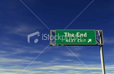 ist2_3650873-the-end-freeway-exit-sign.jpg