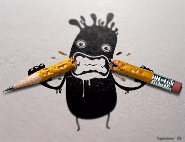 angry_by_tarelkin.jpg