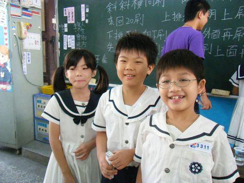 【あるんです!】男子の制服がセーラー服の学校 - NAVER まとめ