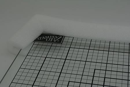 DSC_0097 - 複製.JPG
