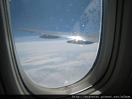 IMG_0683往紐西蘭飛機上結冰-60度.jpg