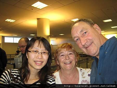 IMG_0687新朋友-英格蘭來的janet&DAVID.jpg