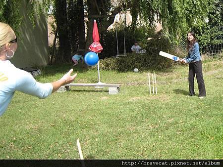 IMG_0808 Cricket初體驗.jpg
