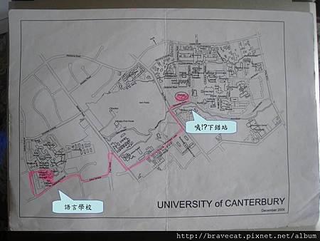 IMG_3004-1迷路地圖.jpg