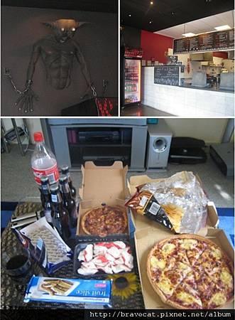 Hill Pizza.jpg