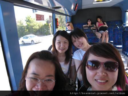IMG_0857 CHC-一起郊遊吧-Yi Lin & Emily & Michelle & Me.jpg
