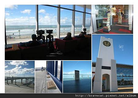 New Brighton-Libery.jpg