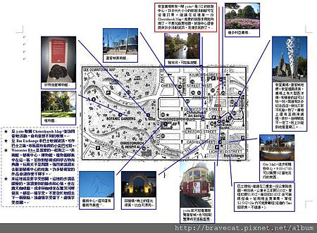 基督城旅遊地圖.JPG