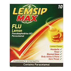 lemsip-max-flu-lemon.jpg