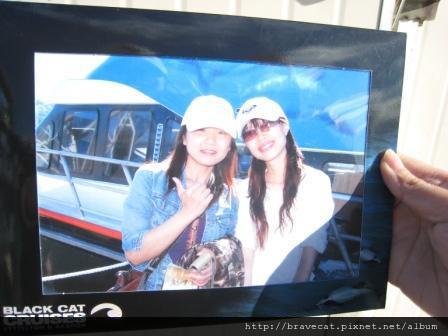 IMG_0527 Akaroa-要花錢買回自己的照片.JPG