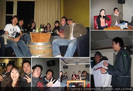 PRJP0094.jpg