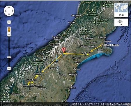 南島地圖.jpg