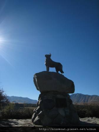 IMG_0889 Lake Tecapo-Dog Statue.JPG