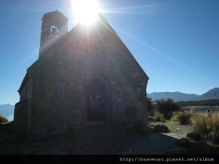 IMG_0897 Lake Tecapo-Chruch of the Good Shepherd.JPG