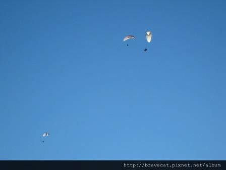 IMG_0951 Queenstown-Paragliding的天空.JPG