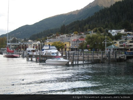 IMG_0989 Queenstown Bay.JPG