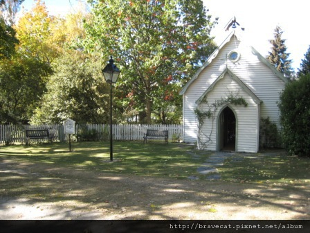 IMG_1016 Arrowtown- Anglican Church.JPG