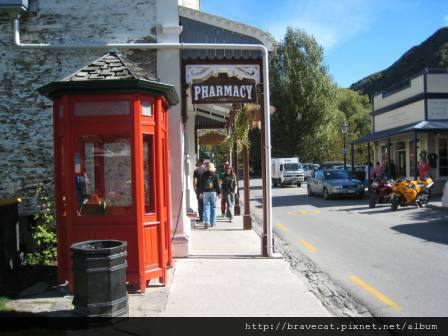 IMG_1022 Arrowtown.JPG