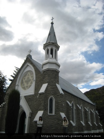 IMG_1066 Arrowtown-Catholic Church.JPG