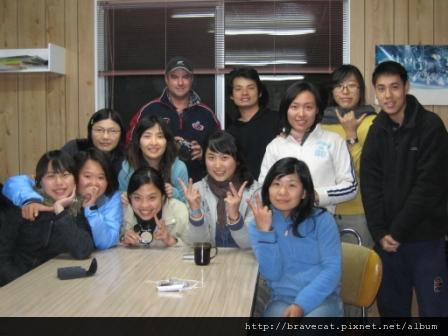 IMG_3639 Packhouse-Me & Jody & Sherry & Youjin & Kelly & Li Fung & Selina & Aitch & Chow & Christo & Seah & Ben.JPG