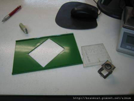 IMG_3626 Packhouse-辦公桌.JPG