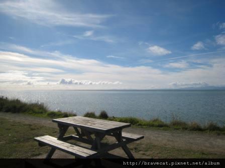 IMG_1580 Motueka-Tasman Bay.JPG