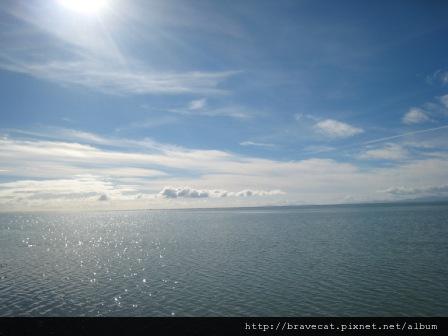 IMG_1584 Motueka-Tasman Bay.JPG
