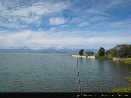IMG_1585 Motueka-Tasman Bay,釣客.JPG