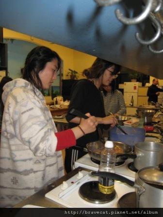 IMG_3487 Bakers Lodge-高麗煎餅主廚Youjin & Seah.JPG