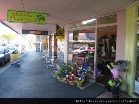 IMG_2270 Motueka - 小巧玲瓏的花店.JPG