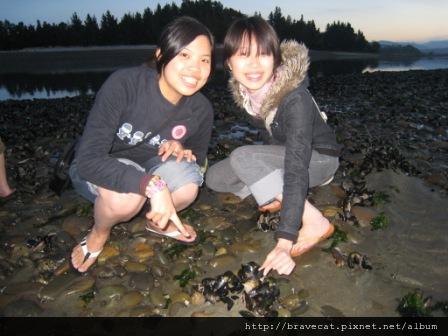 IMG_2494 Motueka Beach-Sherry & Me.JPG