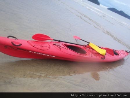 100_4614 Kiwi Kayaks.JPG