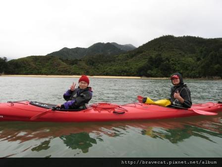 IMG_0497 Kiwi Kayaks - Li Fun & Chow一組.JPG