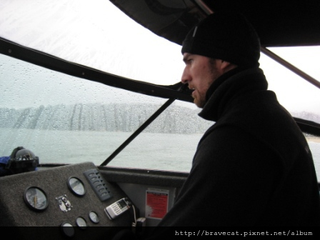 IMG_3367 Kiwi Kayaks - 酷~出任務中.JPG