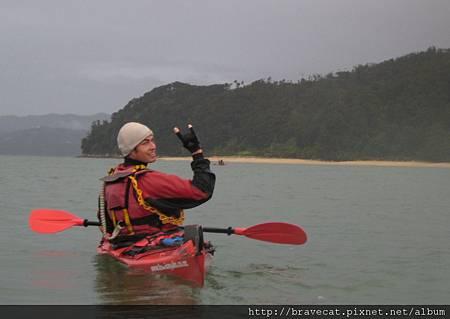 IMG_3413 Kiwi Kayaks - 教練Steve.JPG