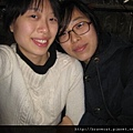 IMG_0243 Packhouse - Party , Seah.JPG
