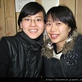IMG_0245 Packhouse - Party, Janice(馬來西亞).JPG