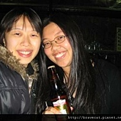 IMG_0297 Packhouse - Party , May.JPG