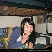IMG_0536 這張才是平常可愛的Youjin.JPG
