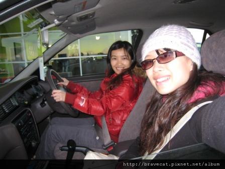IMG_0821 CHCH- 陪Selina練車.JPG