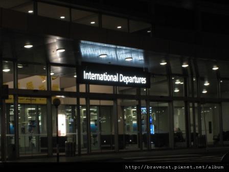 IMG_0831 CHCH- 我們去機場接Selina的朋友.JPG