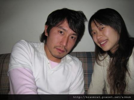 IMG_0769 Gen & Me.JPG
