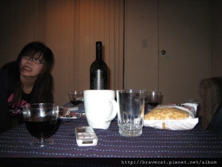 IMG_0777 ㄟ,Mio妳的臉.JPG
