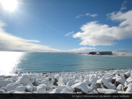IMG_1141  Lake Pukaki.JPG