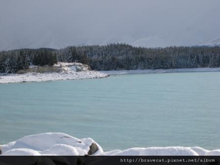 IMG_1144  Lake Pukaki.JPG