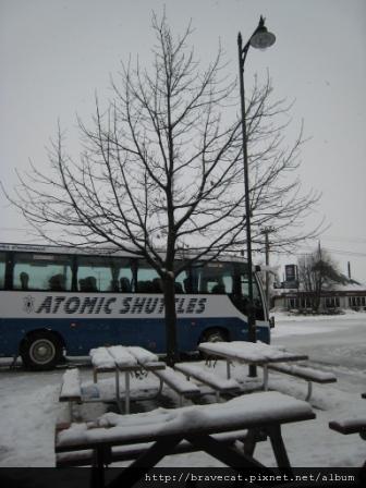 IMG_1157 Omarama雪.JPG